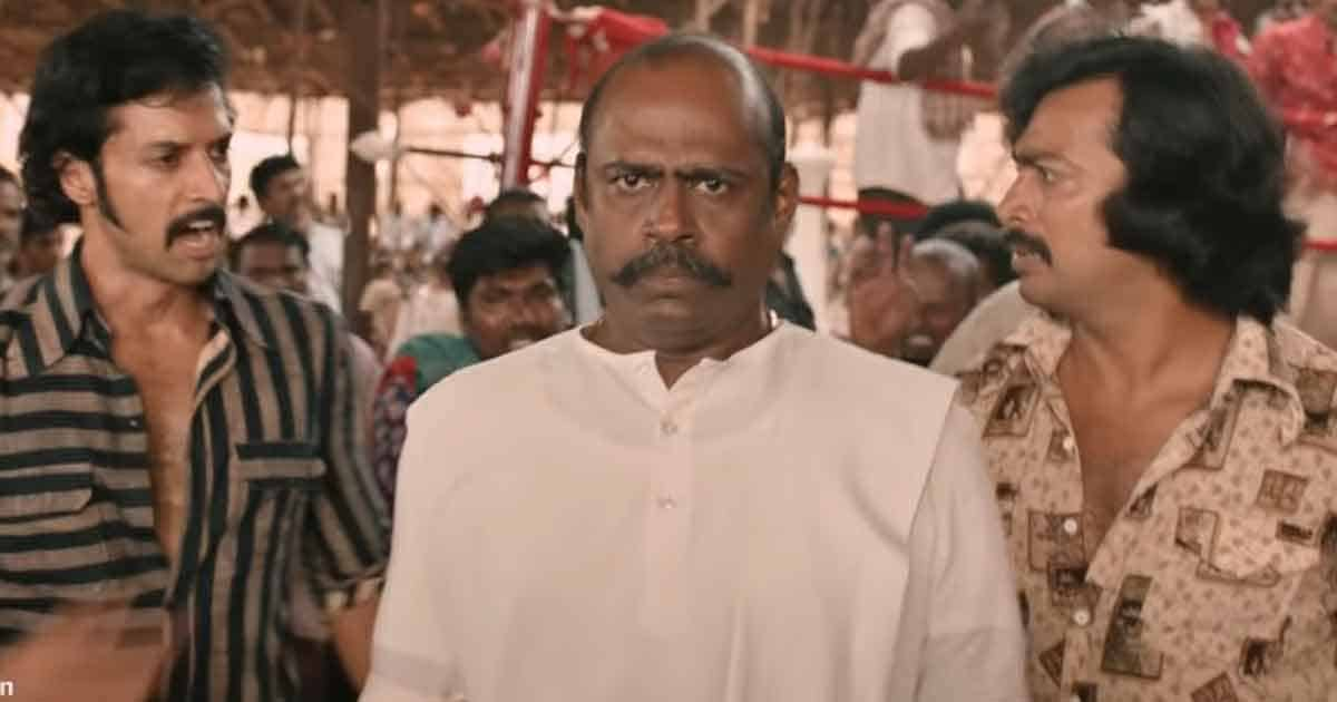 Sarpatta Parambarai Movie Review: Arya Is Impeccable In This Pa. Ranjith's Winning Knockout Blow! - Filmywap 2021: Filmywap Bollywood Movies, Filmywap Latest News   Filmywap