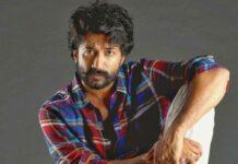 Satyadev: Telugu film industry is on a growth curve