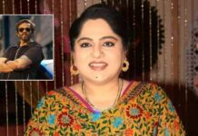 """Shagufta Ali Gets Financial Help From Rohit Shetty Without Meeting Him Face To Face, Says """"He Went All Out To Help"""" - Check Out"""