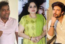 Shagufta Ali Gets Financial Help From Shivin Narang, Johnny Lever, Madhumalti Kapoor & Vikas Sethi; Veteran Actress Reveals