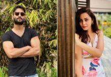Shaheer Sheikh's Yeh Rishtey Hain Pyaar Ke Co-Star Kavveri Priiyam Confirms He Will Become A Father Soon