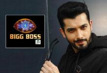 Sharad Malhotra Denies Being A Part Of Bigg Boss 15