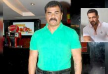 """Sharat Saxena Calls Out Bollywood Over Giving Him Lines Like 'Yes Boss, No Boss': """"The World Has Changed, Thanks To Salman Khan,"""" Read On"""