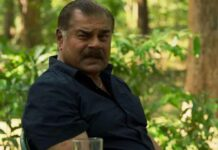 """Sherni Fame Sharat Saxena Explains 'No Bollywood For Old Men': """"It Is A Crime To Be An Old Man"""""""