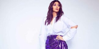 """Shilpa Shetty Defamation Case Gets A Reply From Bombay HC, Court Says """"Reporting Of Something That Police Source Said Is Never Defamatory'"""