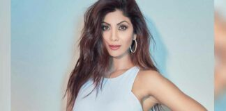 Shilpa Shetty Won't Be Returning On Super Dancer 4 For A Few Weeks Now, Her Replacement Revealed!