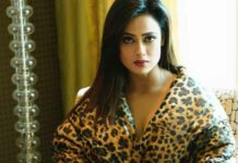 Shweta Tiwari gets relief from court :