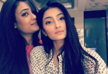 Shweta Tiwari on daughter Palak's debut: Couldn't help her much, feel sad about it