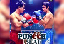 Siddharth Sharma opens up on buzz around offscreen rivalry with co-star Priyank Sharma