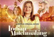 Sima Taparia on 'Indian Matchmaking': 'More the memes, the show becomes popular'