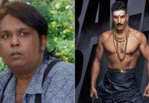 "Snehal Daabbi Spills The Beans On His Role In Bachchan Pandey, Says Akshay Kumar Approached Him Saying ""Tu Mere Saath Kaam Nahi Karna Chahta Kya?"""