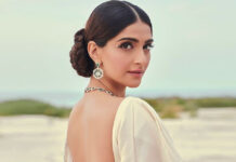 Sonam Kapoor Explodes On Gender Pay Gap In The Industry