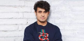 Sonu Nigam Takes Another Dig At Music Reality Shows & Hopes 'Super Singer' Makers Won't Ask Him For Melodrama