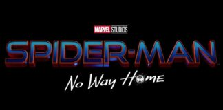 Spider-Man: No Way Home Promotions Has Already Started In The Theatres Using 'Unofficial' Posters
