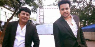 Sudesh Lehri Complains Krushna Abhishek Never Invites Him At His House Revealing A Twist In The Same Video