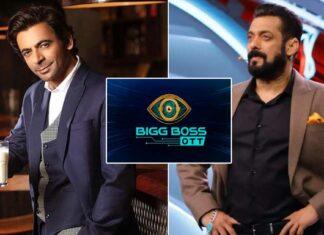 Sunil Grover To Skip The Kapil Sharma Show & Participate In Salman Khan's Bigg Boss 15 Instead? Deets Inside!