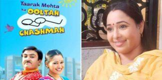 Taarak Mehta Ka Ooltah Chashmah: A Vacant Flat In Gokuldham Society? Sonalika Joshi Shares This Hilarious Fan Interaction
