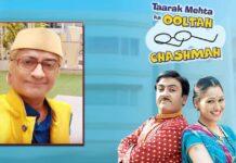 Taarak Mehta Ka Ooltah Chashmah: Champaklal Is A Chain Smoker As Per Original Literature & We Bet You Didn't Know It - Deets Inside
