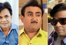 Taarak Mehta Ka Ooltah Chashmah Fact Check: Was Dilip Joshi The 5th Choice For Jethalal?