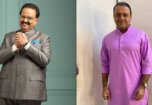 Taarak Mehta Ka Ooltah Chashmah Fame Mandar Chandwadkar's Mesmerising Voice Goes Viral
