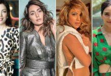 Taarak Mehta Ka Ooltah Chashmah Fame Munmun Dutta Agrees With Nia Hina Khan, Karishma Tanna On The Unfair Treatment Faced By TV Stars
