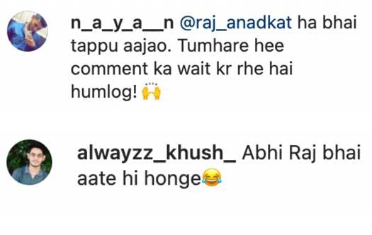Taarak Mehta Ka Ooltah Chashmah Fame Munmun Dutta Posts Her 'Model Face' Video, Netizens Can't Wait For 'Tappu' Raj Anadkat's Comment, Read On