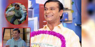 Taarak Mehta Ka Ooltah Chashmah Fame Tanmay Vekaria Aka Bagha Wearing A Rs 61,000 Hoodie Is The Viral Content On Internet Today!