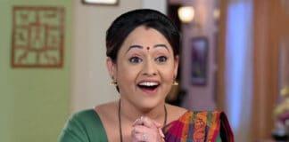 Taarak Mehta Ka Ooltah Chashmah Helped Army Wives To Come Out Of Depression, Reveals Sonalika Joshi aka Madhavi Bhide, Read On