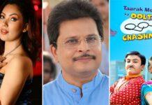 Taarak Mehta Ka Ooltah Chashmah Producer Asit Kumarr Modi Wants Munmun Dutta To Apologize In A Video Over Castiest Slur Controversy?