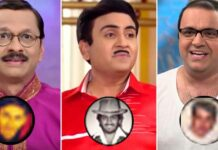 Taarak Mehta Ka Ooltah Chashmah: You'll Fail At Recognising Jethalal, Bhide, Popatlal & Others In These Unseen Pictures!