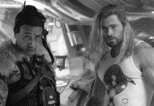 Taika Waititi Talks About His Next Thor: Love And Thunder