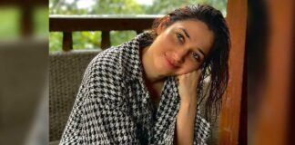 Tamannaah Bhatia: Saw a lot more successful films in South