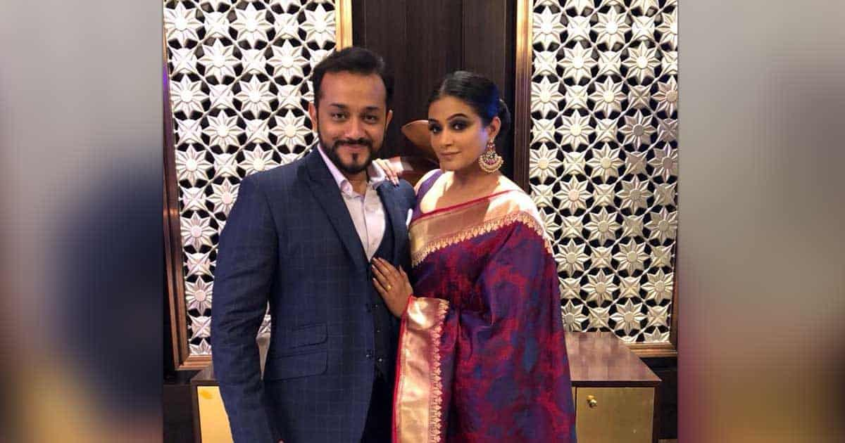 """The Family Man Actress Priyamani's Marriage With Husband Mustafa Raj Is 'Invalid'; First Wife Claims, """"We Have Not Even Filed For Divorce…"""""""