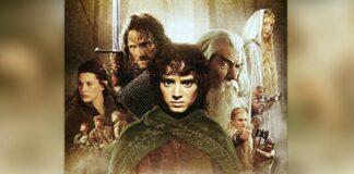 The Lord Of The Rings TV Show To Have Nudity But No Intimate Scenes