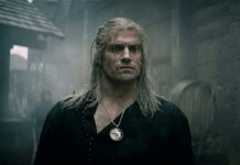 The Witcher 3 Is Already On At Netflix, Work on Henry Cavill Starrer Has Begun