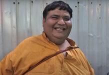 Throwback To The Last Interview Of Taarak Mehta Ka Ooltah Chashmah Fame Kavi Kumar Azad