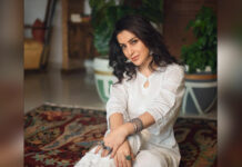Tisca Chopra Trolled For Tweeting Picture Of Indonesian Weightlifter Instead Of Mirabai Chanu
