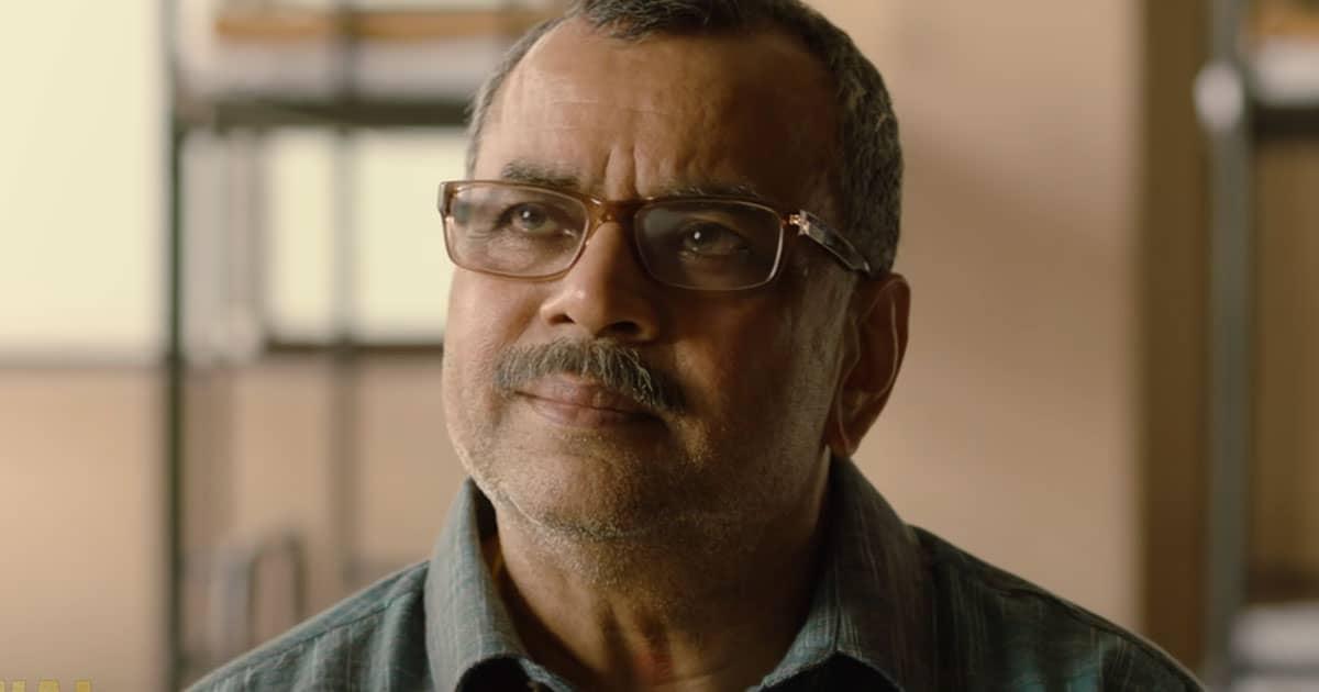 toofaan movie review farhan akhtar is a partial storm but rakeysh omprakash mehra makes the hard work look too easy003