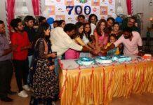 'Tujhse Hai Raabta' completes 700 episodes