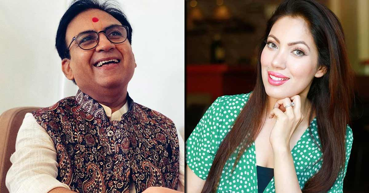 Unique Instagram Usernames Of Taarak Mehta Ka Ooltah Chashmah Actors