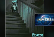 Univeral Spent $400 Million To Acquire Worldwide Rights To 'The Exorcist'