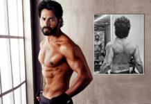 Varun Dhawan to say goodbye to long hair, beard as 'Bhediya' shoot nears end