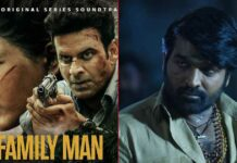Vijay Sethupathi Categorically Denies Being Offered A Role In Raj & DK's The Family Man 3