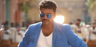Vijay's Rolls Royce Tax Controversy: Madras High Court Passed A Verdict Regarding The 'Anti-National' Comments Against The Actor