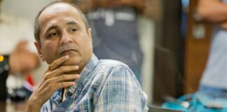 Vipul Amrutlal Shah decodes what makes 'Human' interesting
