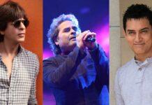 Vishal Bhardwaj Feels Hopeless About 'Censorship'