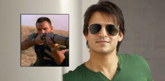 "Vivek Oberoi on 15 years of ""Omkara"": I wanted to play Langda Tyagi"