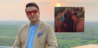 Vivek Oberoi Shares A Special Memory Of 'Beedi Jalaile' With Bipasha Basu, Check Out