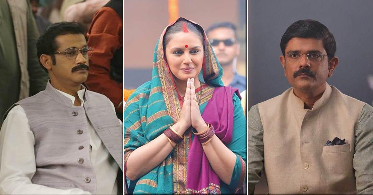 Maharani: Huma Qureshi's Rani Bharti, Sohum Shah's Bheema Or Amit Sial As Navin Kumar Vote For Your Favourite Character! #BestOfOTT