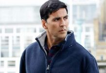 """When Akshay Kumar Lashed Out At Critics For Questioning His National Award Win: """"Take It Back If You Feel Like It"""""""